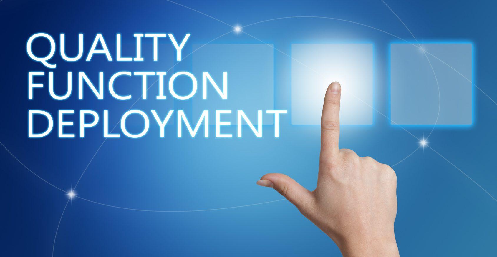 Using Software Testing Skills for Developing Training Programmes