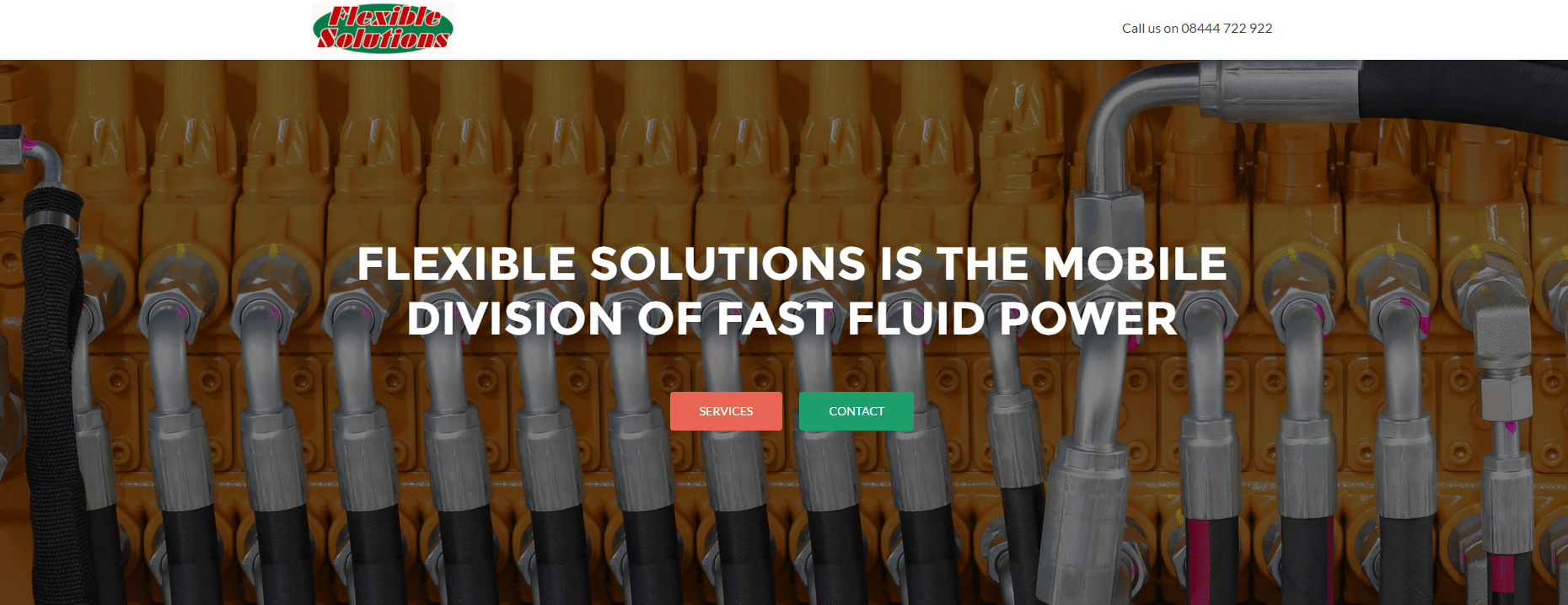 Flexible Solutions