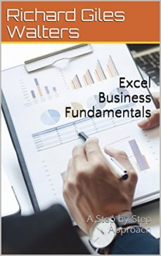 Excel Business Fundamentals ebook