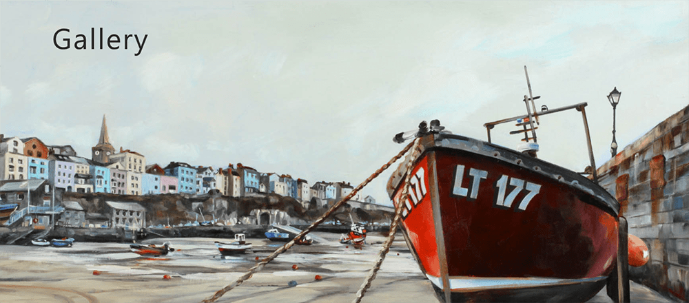 Malcolm Murphy – Updated