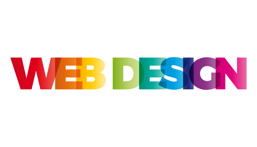 Web Design and Internet